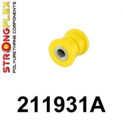 211931A: Rear suspension rod bush SPORT