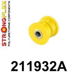211932A: Rear trailing arm - front bush SPORT