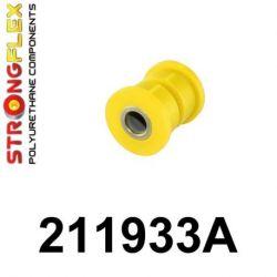 211933A: Rear trailing arm – rear bush SPORT