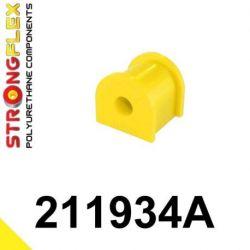 211934A: Rear anti roll bar bush SPORT