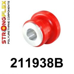 211938B: Rear differential – rear bush