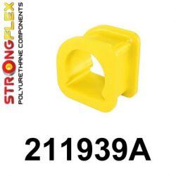 211939A: Steering rack clamp bush SPORT