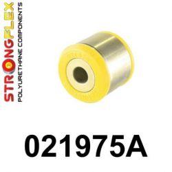 021975A: Rear suspension – front arm bush SPORT