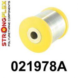021978A: Tuleja wahacza tylnego dolnego – tylna SPORT