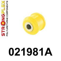 021981A: Rear anti roll bar link bush SPORT