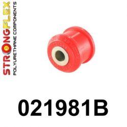 021981B: Rear anti roll bar link bush
