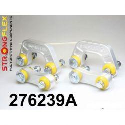 276239A: Anti roll bar link kit SPORT