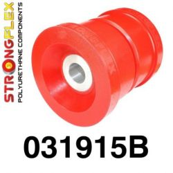 031915B: Rear subframe
