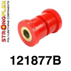 121877A: Front lower arm - front bush