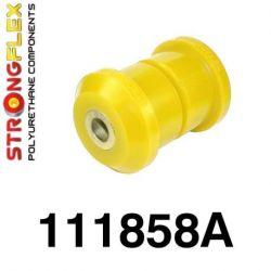 111858A: Front lower arm - front / rear bush SPORT