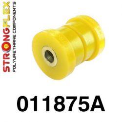 011875A: Rear lower arm bush SPORT