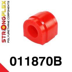 011870B: Front anti roll bar bush