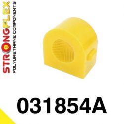 031854A: Rear anti roll bar bush SPORT