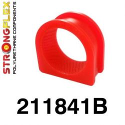211841B: Steering clamp bush