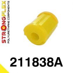 211838A: Rear anti roll bar bush SPORT