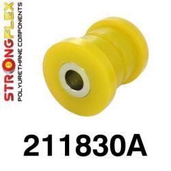 211830A: Front lower arm bush SPORT