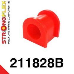 211828B: Front anti roll bar bush