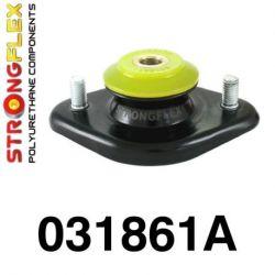 031861A: Rear shock mount SPORT
