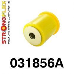 031856A: Rear diff rear mounting bush SPORT