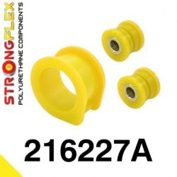 216227A: Steering rack bush kit SPORT