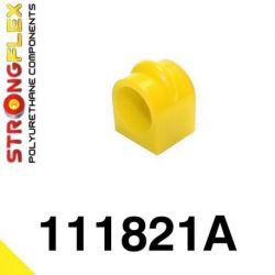 111821A: Rear anti roll bar bush SPORT