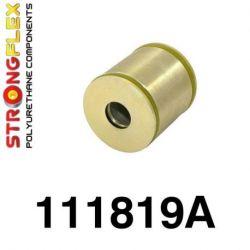 111819A: Rear control arm - outer bush SPORT
