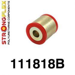 111818B: Rear control arm - inner bush