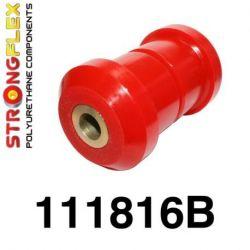 111816B: Front lower arm bush