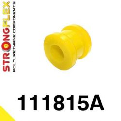 111815A: Front anti roll bar - outer bush SPORT