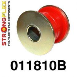 011810B: Front lower wishbone rear bush 48mm