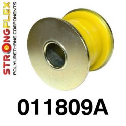 011809A: Front lower wishbone rear bush 47mm SPORT