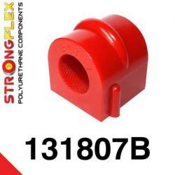 131807B: Front anti roll bar bush