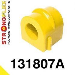 131807A: Front anti roll bar bush SPORT