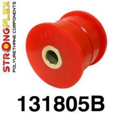 131805B: Front lower wishbone front bush