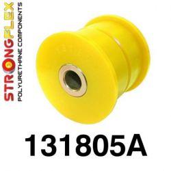 131805A: Front lower wishbone front bush SPORT