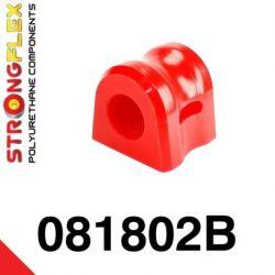 081802B: Front anti roll bar bush
