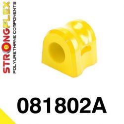 081802A: Front anti roll bar bush SPORT