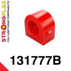 131777B: Front anti roll bar bush
