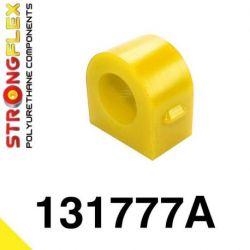 131777A: Front anti roll bar bush SPORT