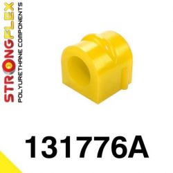 131776A: Front anti roll bar bush SPORT