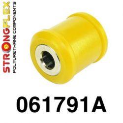 061791A: Rear shock mount bush SPORT