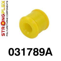 031789A: Rear anti roll bar link to anti roll bar bush SPORT