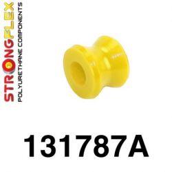 131787A: Rear anti roll bar link to anti roll bar bush SPORT