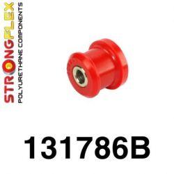 131786B: Rear anti roll bar link to arm bush
