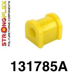 131785A: Rear anti roll bar bush SPORT