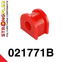 021771B: Rear anti roll bar bush