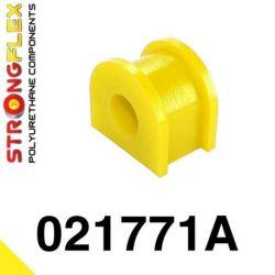 021771A: Rear anti roll bar bush SPORT