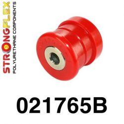 021765B: Rear lower arm rear bush
