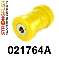 021764A: Rear lower arm front bush SPORT