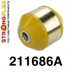 211686A: Front wishbone rear bush SPORT